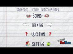 six traits writing personal narrative rubric 4th grade