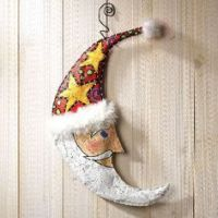 1000+ images about Christmas Door Decorations & Yard Decor ...