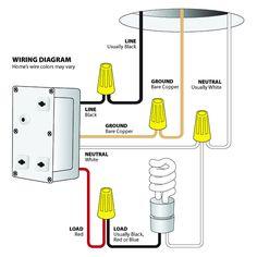 mk dual rcd consumer unit wiring diagram yamaha mio soul cdi www toyskids co 3 ways dimmer switch basic way dimmers