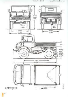 2004 Honda Cr V Fuse Box Diagram, 2004, Free Engine Image