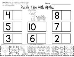 Worksheets, Clock worksheets and The hand on Pinterest