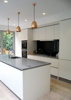1000 Images About Kitchen On Pinterest High Gloss