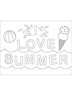 1000+ images about Summer activity book for Adi, Mahi and