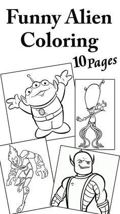 Funny, Cartoon and Google on Pinterest