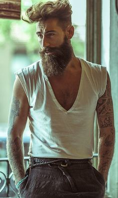 short beard styles on pinterest beard styles cool beard styles and hairstyle for man