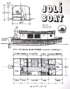 Simple Boat Wiring Diagram, Simple, Free Engine Image For