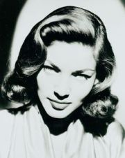 1940's hair styles