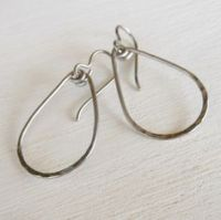 1000+ images about Nickel Free Earrings - Simply Modern ...