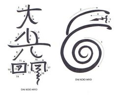 1000+ images about REIKI LINKS AND MANUALS on Pinterest