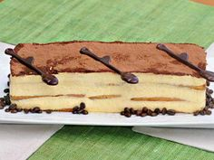 1000 images about ALICIA GALLACH on Pinterest  Recetas