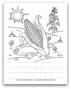 Free Worksheets for Kids Preschool, Kindergarten, Early