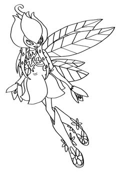1000+ images about Digimon Coloring Page on Pinterest