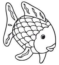 1000+ images about thema: zeedieren allerlei on Pinterest