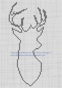 Filet crochet, bird, crochet patterns, free, dolies, hat