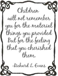 1000+ images about Positive Parenting Messages on