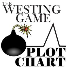 Westing Game Part 1 (chapters 1-19) Test with answer key