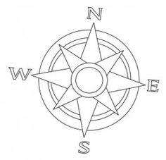 1000+ ideas about Compass Rose Activities on Pinterest