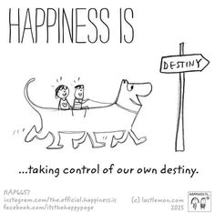 1000+ images about Happiness Is... on Pinterest