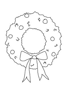 1000+ images about Christmas Printable Coloring Pages on