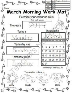 Editable Color-Coded Classroom/Behavior Management Chart