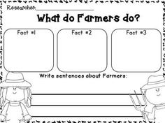 1000+ images about On our farm we have a..... on Pinterest