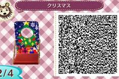 Fall Wallpaper Animal Crossing New Leaf Motif Kimono Little Sushi Qr Code Animal Crossing New Leaf