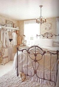 Vintage Bedroom Decor on Pinterest | Vintage Hipster ...