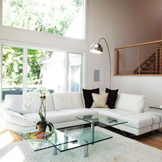 The Lara Touch By Paris K Design Treatment Room 1 Interior Design