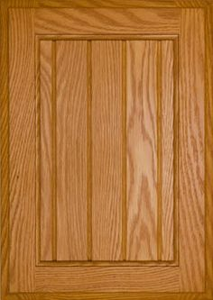 1000 Images About BEADBOARD CABINET DOORS On Pinterest