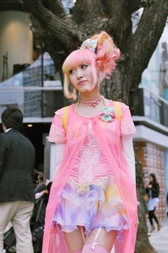 1000 Images About Japanese Fashion Japon Modas On
