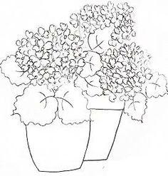 1000+ images about pintura em tecido flores e frutas on