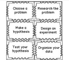 Free educational printables for kids! Click to print