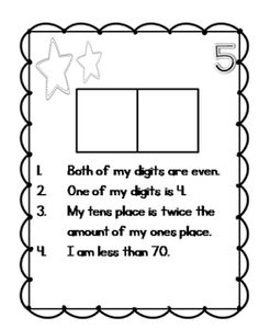 Free Activity! Try out a page from our Analogy CrossWords