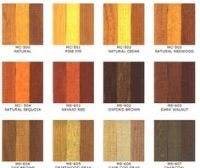 1000+ images about Deck stain colors on Pinterest