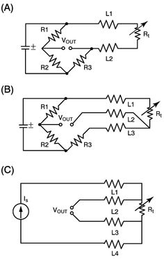 Battery Charger Circuit Using Silicon Controlled Rectifier