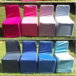Bulk Party Chair Covers Diy Organza 1000+ Images About Kids Linen On Pinterest | Stretch Covers, Kid And Pretoria