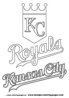 Big Boss Baseball Coloring! MLB Coloring! Cleveland