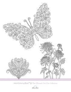 1000+ images about FREE coloring pages! on Pinterest