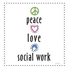 1000+ images about Super Social Worker on Pinterest