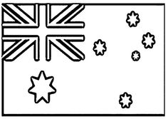Dress up your Paper Dolls as Australian Guides! Fun for