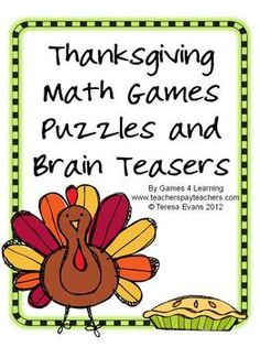 1000 images about Brain teasers on Pinterest Brain