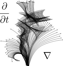 1000+ ideas about Linear Differential Equation on