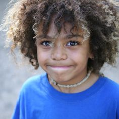 Haircuts For Little Mixed Boys With Curly Hair Google Search