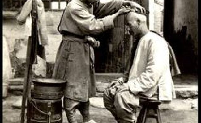 1000 Images About Old Photos Of China On Pinterest Qing