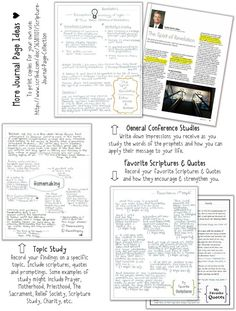 1000+ images about Scripture Journal on Pinterest