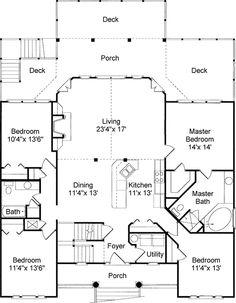 Home Theater Room Ideas Dining Room Room Ideas Wiring