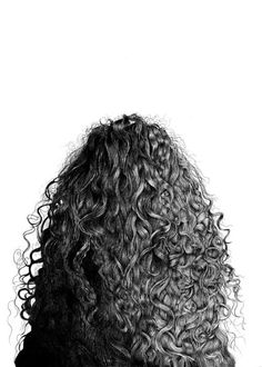 cacheadas desenho tumblr cabelos cacheados pinterest tumblr e pesquisa
