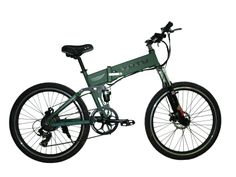 1000+ images about hummer mountain electric folding bike