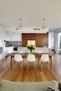 1000+ ideas about Eames Dining Chair on Pinterest