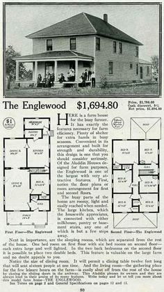 1000 Images About Old School Home Designs On Pinterest